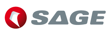 SAGE Group - Logo