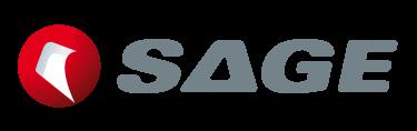 SAGE Group - Logo