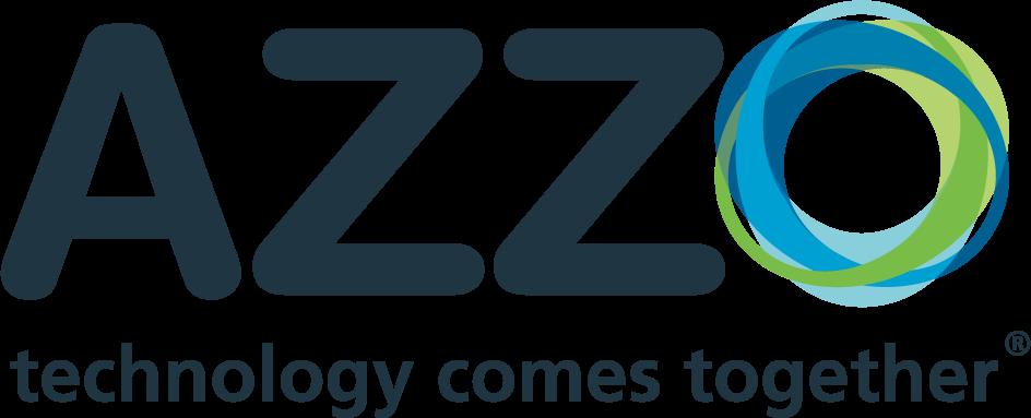 AZZO - Logo
