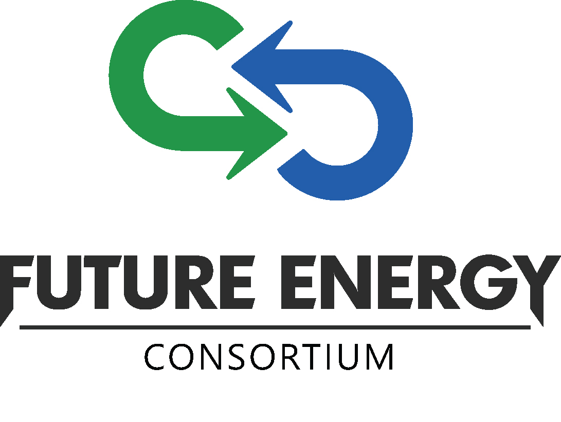 Tonsley Future Energy Consortium - Logo