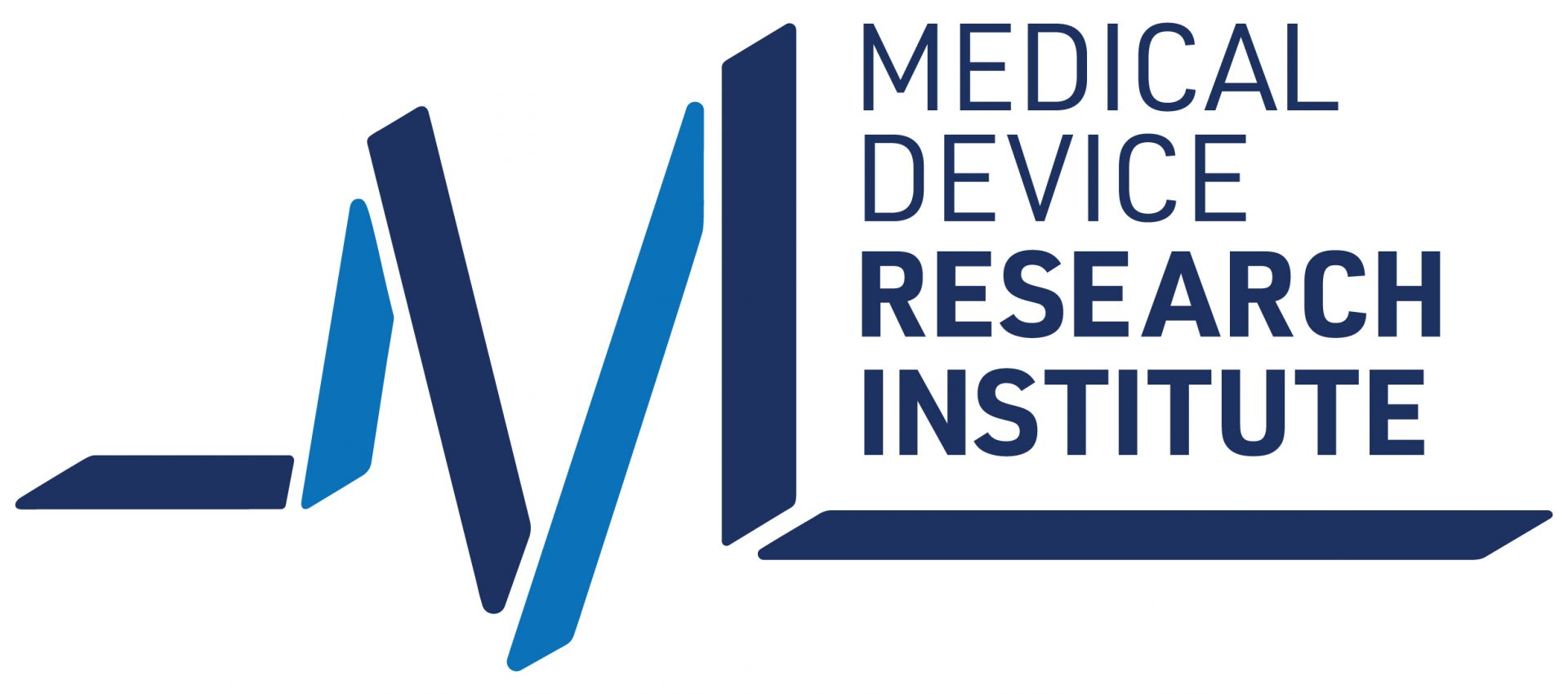 Medical Device Research Institute - Logo