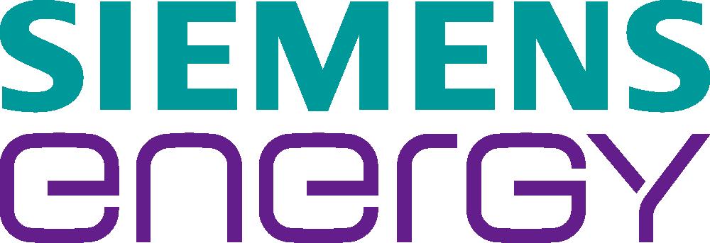 Siemens Energy - Logo