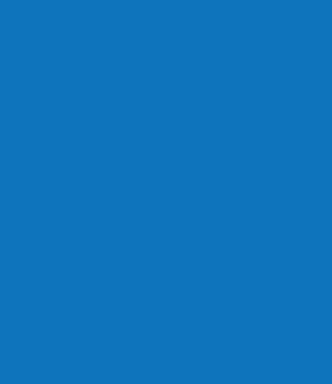 Form Cut - Logo