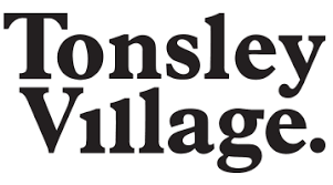 Tonsley Village by Peet - Logo