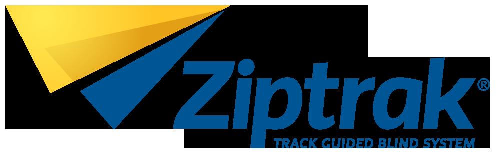 Ziptrak Pty Ltd - Logo
