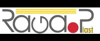 Ragaplast - Logo